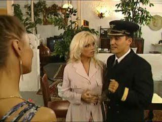 Cindy Carrera - Jeannie