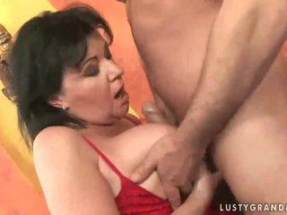 hardcore sex porn, oral sex fucking, fun suck fucking