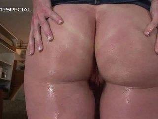 thổi công việc, bộ ngực to, ngực lớn