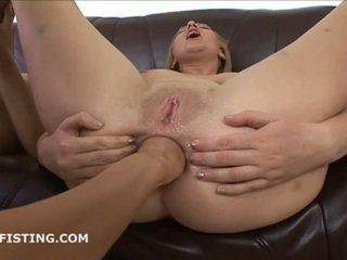 brunette, fin rumpe, anal sex
