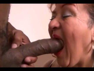 Mirta: zadarmo semeno v ústa & vyzreté porno video a3