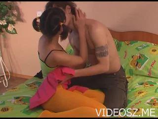 teen sex pěkný, volný hardcore sex, nejlepší amatérské porno nejlepší
