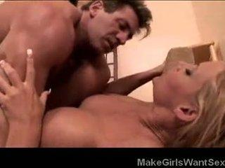 ideal babe melihat, percuma pornstar terbaik, semak marie rated