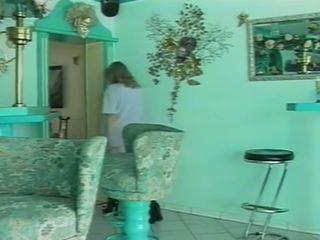 Dru berrymore 和 德語 babsy, 免費 大美女 色情 85