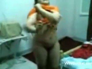 Arab krasan bayan tape