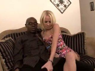 sesso orale, sesso vaginale, caucasico