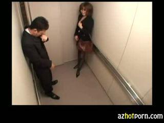 Azhotporn. com - rio hamasaki akarat fulfill a desires