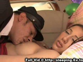 kut, hardsextube, slapen