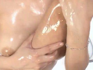 일본의, 아시아 소녀, 일본의 섹스