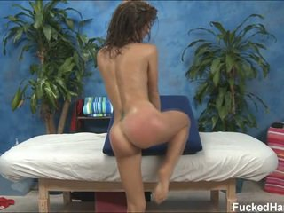 hot teen sex, fun teens hottest, rated hd porn quality
