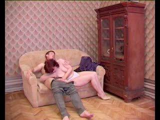 Fiú wants anya mert forró szex
