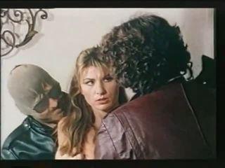 Wayang 73: free vintage & bukkake porno video af