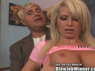 blowjobs, blondīnes, grupu sekss
