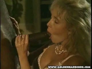 Klasik porno dari sebuah klasik era