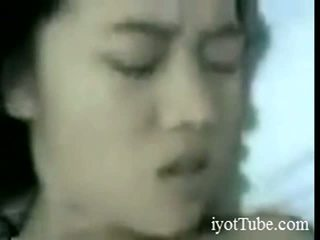 Rozita מן indonesia מן iyottubedotcom