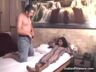 porno, sex, indický