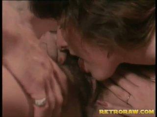 fucking, kumpulan seks, vintage