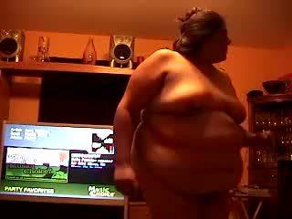 see bbw watch, ideal fat hot, watch bbw porn fresh