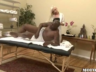 Giselle monet ο replacement masseuse sextube portal 0450203