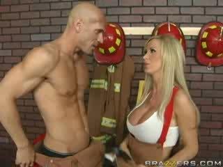 semua big boobs, tittyjob, rated besar tits hq