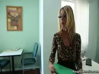 paling realiti melihat, blowjob, apa-apa pornstar lebih