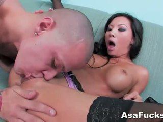 asian sex movies, asian blowjob action, asian cock sucking