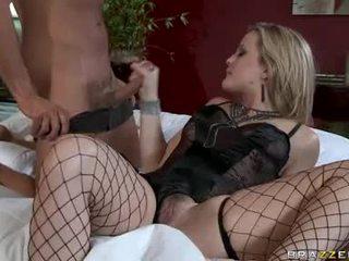 hardcore sex ty, trudno kurwa, głowica daje sprawdzać