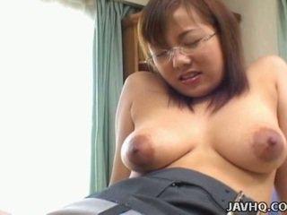 bigtits, japanese, big tits