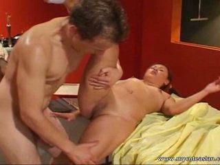 hardcore sex, pijpbeurt, cumshot