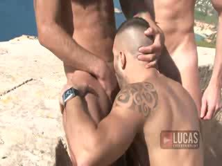 porno, neuken, pijpen