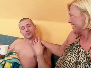 quality hardcore sex, best oral sex, free suck