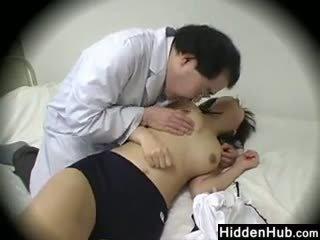 Daktaras