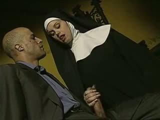 sexy, urât, italian