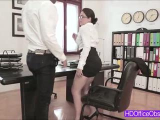all brunette more, online bigcock, full office