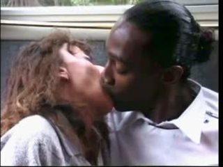Anita vaalea - klipsi 1 (anita (1996)