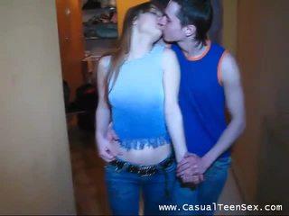 Curva adores sex oral o lot