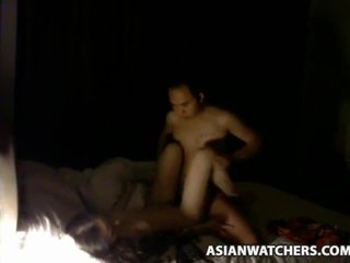 Spycam scandal korejština herečka fucked