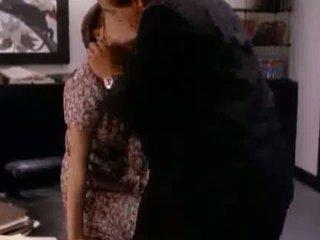 всі хлопчик свіжий, повний поцілунки подивитися, дражнити