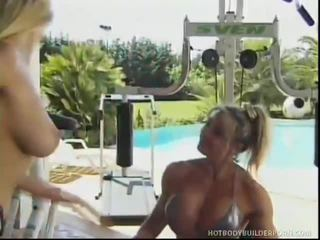 seks tegar berkualiti, blowjobs rated, penuh meniup pekerjaan