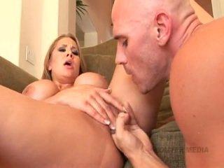 tits, hardcore sex