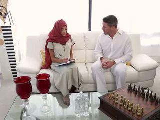 arab, masazh, indian