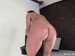 Break The Internet | Kendra Lust [HQ Version]