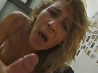 french, hd porn, wife