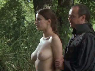 Renata dancewicz - khiêu dâm tales video