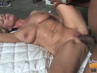 Old Woman And Man With Young Girl Sex Gallery