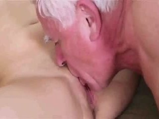 brunettes, matures, hd porn