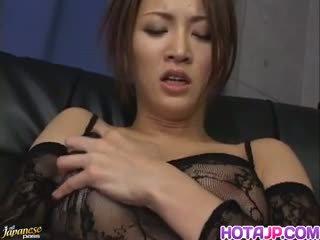 hq japānas skaties, skaties seksa rotaļlietas skaties, masturbācija