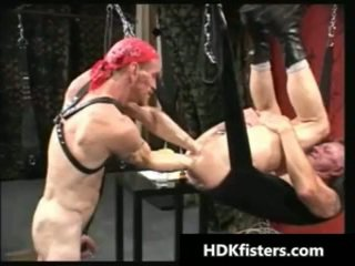 hardcore sex, fisting, gay fisting