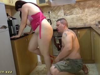 big butts, hd porn, duits