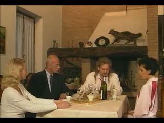 rocznik wina, hd porno, włoski